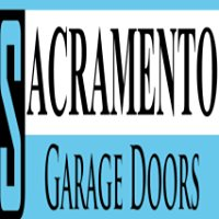 Sacramento Garage Doors