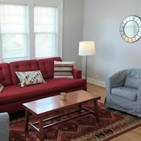 Ready to Show, Home Staging & Redesign, Fort Wayne, Indiana