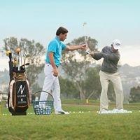 Hudson Valley Junior Golf Academy