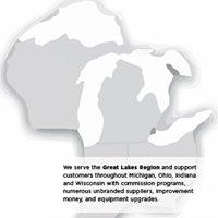 Tri-Lakes Petroleum, LLC