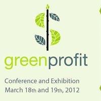 Greenprofit
