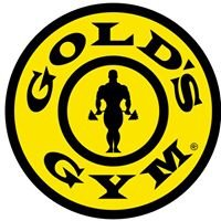 Gold's Gym Anderson SC