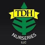 TDH Nurseries
