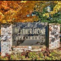 Heatherstone Apartment Homes
