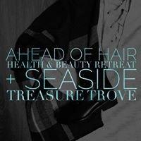 Ahead of Hair & Seaside Treasure Trove