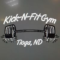 Kick N Fit Gym
