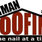 "Herman Roofing ""Your First & Only Call"""