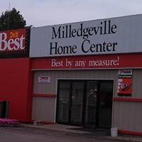 Milledgeville Do It Best Home Center