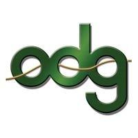 Oneida Dental Group
