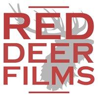 Red Deer Films
