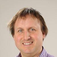 Superior Shores Financial Solutions - Dean Farmer