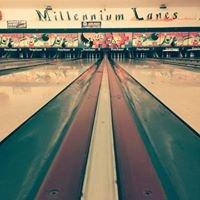 Millennium Lanes