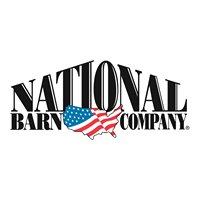 National Barn Company