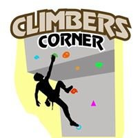 Climbers Corner