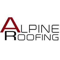 Alpine Roofing