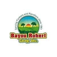Bayou Robert Cooperative, Inc.
