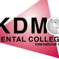 KDM Dental College