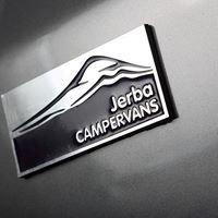 Jerba Campervans