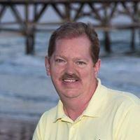 Bill Knoll Myrtle Beach Realtor