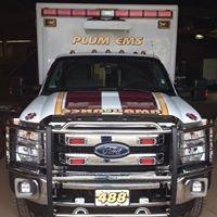 Plum EMS