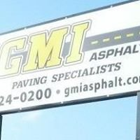 GMI Asphalt LLC