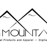 Big Mountain Activewear
