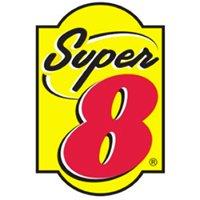 Super 8 San Diego Hotel Circle