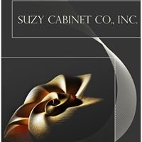 Suzy Cabinet Co., Inc.