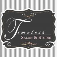 Timeless Salon & Studio