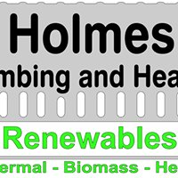 Holmes Plumbing & Heating