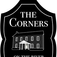 The Corners On The River