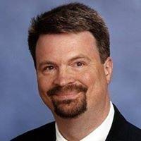 Mark Platek - American Family Insurance Agent