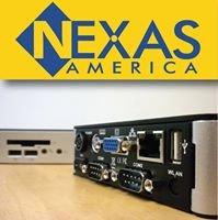 Nexas America LLC