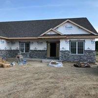 Applewood Builders LLC
