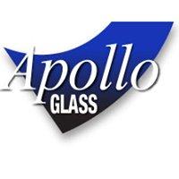 Apollo Glass Inc.