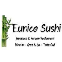 Eunice Sushi