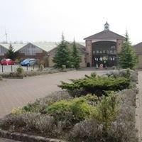 Seasons garden centre