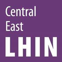 Central East LHIN