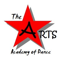 The Arts Academy of Dance