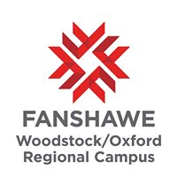 Fanshawe College Woodstock/Oxford Regional Campus