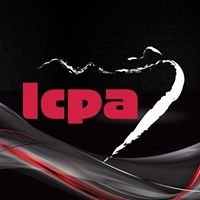 Leicester College of Performing Arts - LCPA