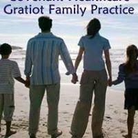 Gratiot Family Practice, P.C.