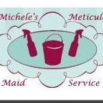 Michele's Meticulous Maid Service, LLC