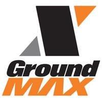 GroundMAX Ltd