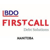 BDO Debt Solutions Manitoba