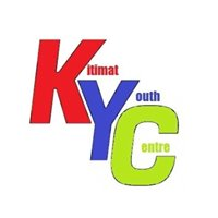 Kitimat Youth Centre (KYC)