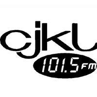 CJKL FM - Kirkland Lake, Ontario
