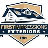 First Impressions Exteriors Inc.