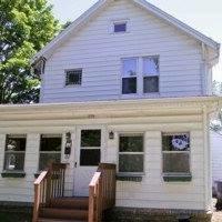 Whitewater College Rentals