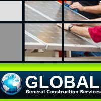 Global General Construction Services